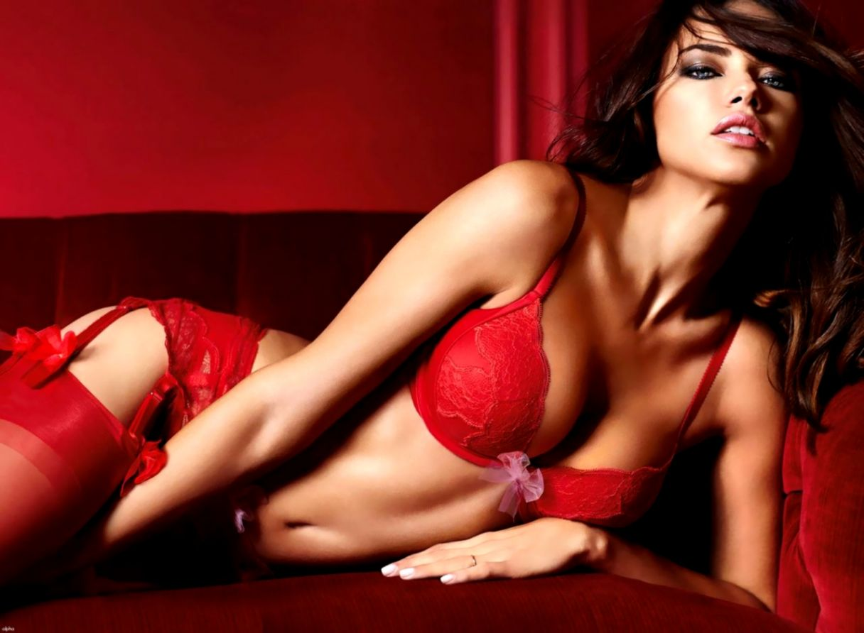Hot Adriana Lima nudes (74 foto and video), Pussy, Is a cute, Boobs, cameltoe 2017