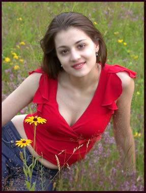 misar girl pic