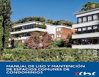 manual-condominios