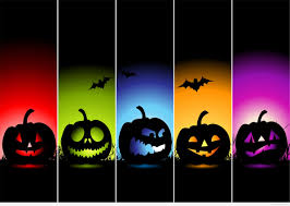 Halloween Pumpkin Images