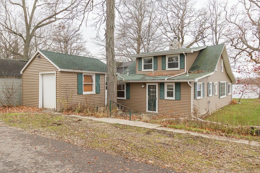 real real estate for mid michigan kw selling team 39 s homes for sale oakdale laingsburg