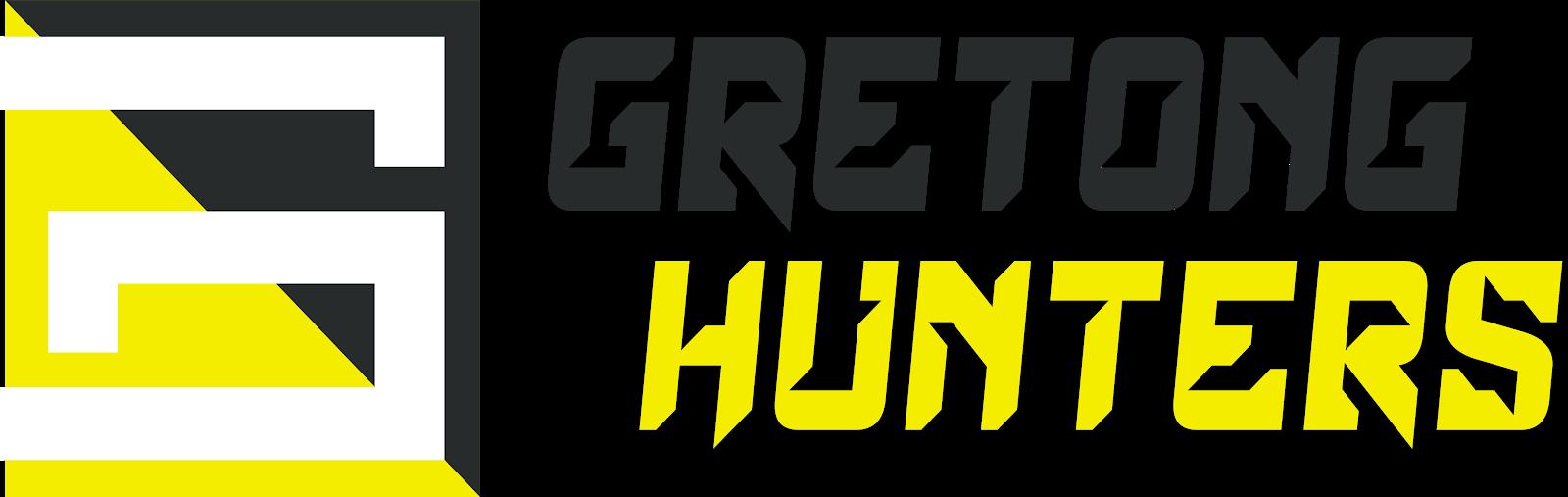 Gretong Hunter