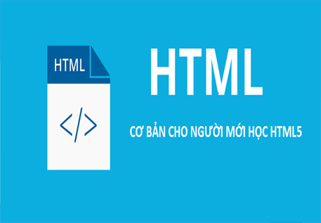 Chia Sẻ Khóa Học HTML5 Cơ Bản Từ Đầu Bằng Video (File 1)