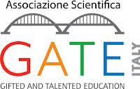 associazione gate italy roma plusdotazione