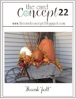 http://thecardconcept.blogspot.com.au/2014/10/challenge-22-thank-fall.html