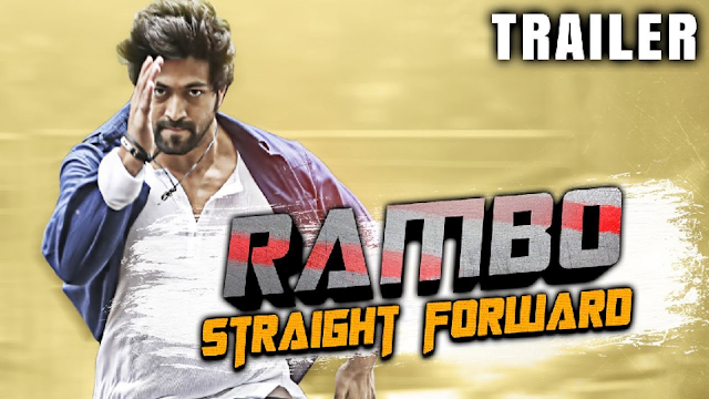 Rambo Straight Forward 2016 Hindi Dubbed Full Movie Watch HD Movies Online Free Download watch movies online free, watch movies online, free movies online, online movies, hindi movie online, hd movies, youtube movies, watch hindi movies online, hollywood movie hindi dubbed, watch online movies bollywood, upcoming bollywood movies, latest hindi movies, watch bollywood movies online, new bollywood movies, latest bollywood movies, stream movies online, hd movies online, stream movies online free, free movie websites, watch free streaming movies online, movies to watch, free movie streaming, watch free movies