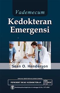 Kedokteran Emergensi Vademecum
