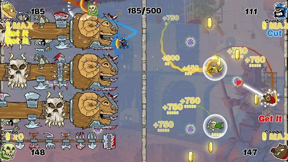 rotastic-pc-game-screenshot-gameplay-review-5