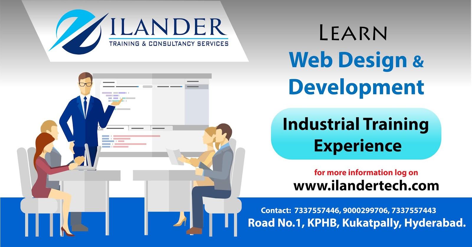 Software Development In Hyderabad 2018