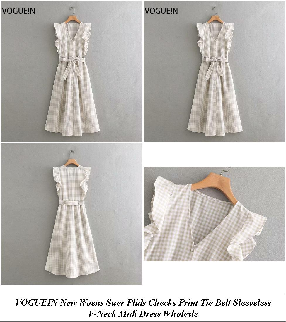 Flower Girl Dresses - Next Clearance Sale - Ross Dress For Less - Really Cheap Clothes Online Uk