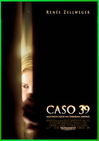 Caso 39 | 3gp/Mp4/DVDRip Latino HD Mega