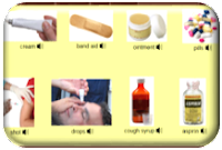 http://www.learningchocolate.com/en-gb/content/medicine?st_lang=en