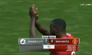 Video Gol