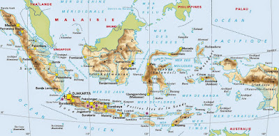 http://mespetitesescales.blogspot.fr/2015/10/indonesie-java-bali-et-lombok.html