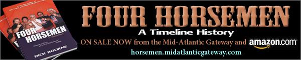 http://fourhorsemen.midatlanticgateway.com