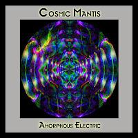 https://www.amazon.de/Amorphous-Electric-Cosmic-Mantis/dp/B004G20DM8/ref=sr_1_9?s=dmusic&ie=UTF8&qid=1471090850&sr=1-9&keywords=Cosmic+Mantis