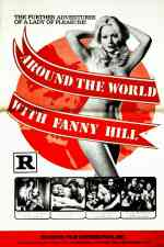Around the World with Fanny Hill (1974)