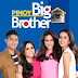 Pinoy Big Brother Lucky 7 February 27 2017