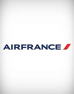 air france vector logo, air, france, vector, logo, vehicle, car, micro, private, bus, truck, plane, areoplane