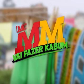 Baixar Proposta Vai Fazer Kabum MC MM Mp3 Gratis