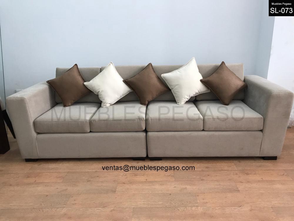 Muebles pegaso mueble de sala de dise o - Diseno de muebles de sala ...