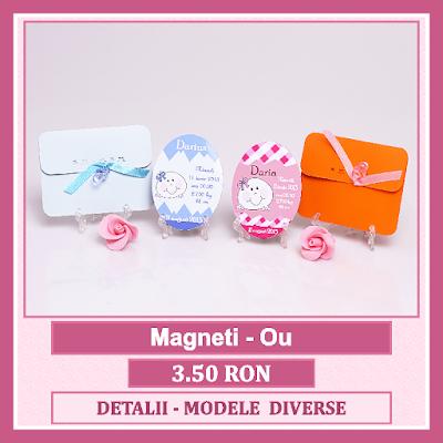 http://www.bebestudio11.com/2016/12/marturii-botez-magneti-ou.html