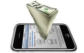 ini dia cara dapatkan uang dari aplikasi android yang terpercaya dan mudah