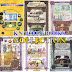 Malaysia, Brunei & Singapore, Banknotes & Coins Books