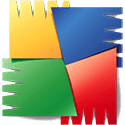 AVG PC TuneUp 2014 Fully Activator