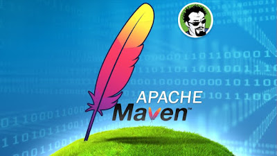 best course to learn Maven for Java developers
