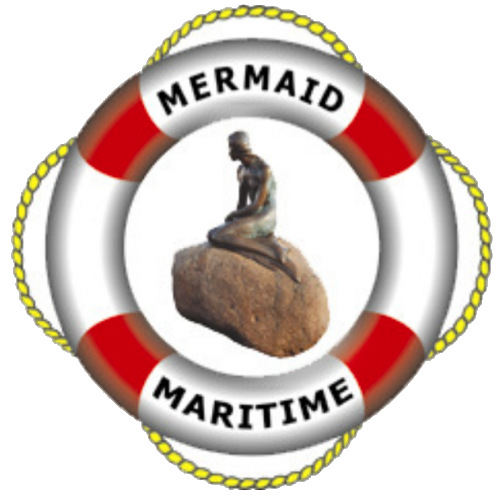 Mermaid Maritime - DBS Vickers 2017-05-17: Not The Best Time To Buy