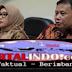 Dugaan Kampanye Hitam Kasus Hoax Ratna Sarumpeat Tidak Terbukti,Ungkap Bawaslu RI