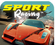Sport Racing MOD APK Unlimited Money free download for android