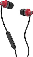 Skullcandy TITAN S2TTDY-206 In-Ear Headphone with Mic