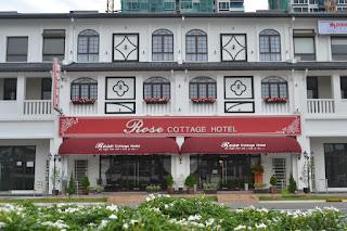 66 68 Jalan Eko Botani 3 2 Taman Iskandar Puteri Gelang Patah Legoland Johor Bahru Malaysia 79100 Harga Semalam Serendah RM126