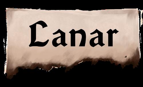 Kraina Lanar
