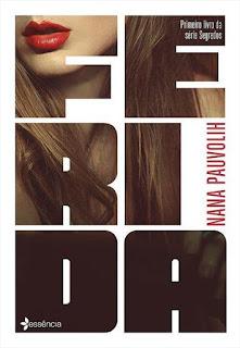 PDF Ferida - Nana Pauvolih