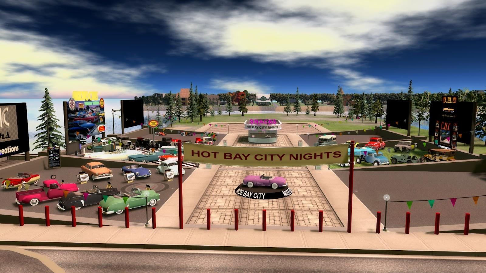 City Of Slt Planning Car Parks