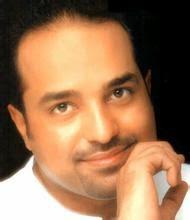 273293653 ... كلمات اغنية وحشتني سواليفك - راشد الماجد Rashid Al Majid. بوستر الفنان راشد  الماجد. راشد الماجد