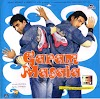 Download Garam Masala [2005-MP3-VBR-320Kbps] Review