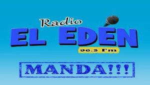 Radio El eden