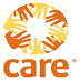 Job Opportunities at CARE International Tanzania, Tabora
