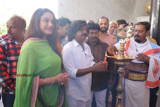 Agalya Tamil Movie Launch Stills  0076.jpg