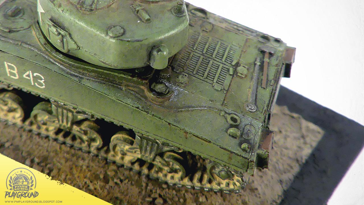 Sherman-M4A2_008.jpg