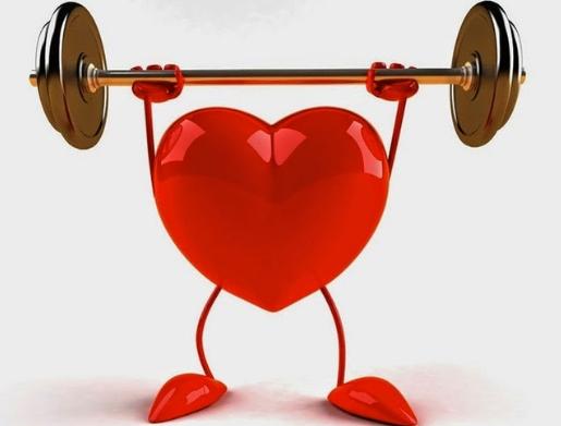 Bưởi chữa đái đường, béo phì và tim mạch