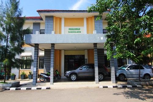 Minimnya Fasilitas Pelayanan Puskesmas di Kabupaten Bekasi