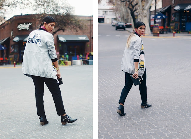 cassandra valdes, emprendedora, emprendedores, elevezine, blogger, estilista, productora de moda