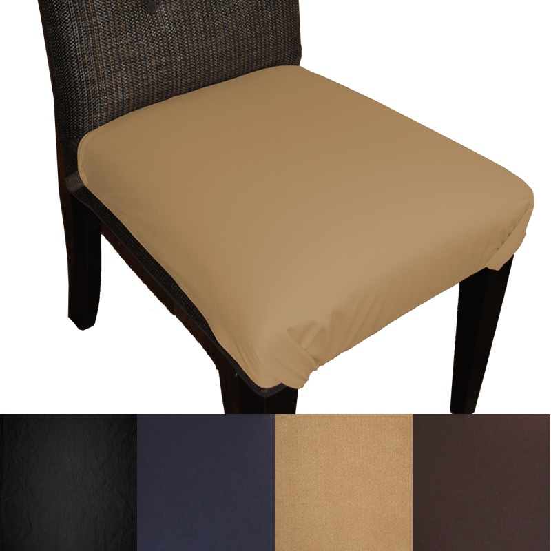Featured Mom Business Smartseat Chair Protector