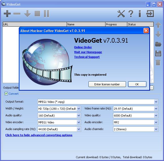 videoget 3.0.2.49