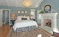 Colores para pintar paredes dormitorio